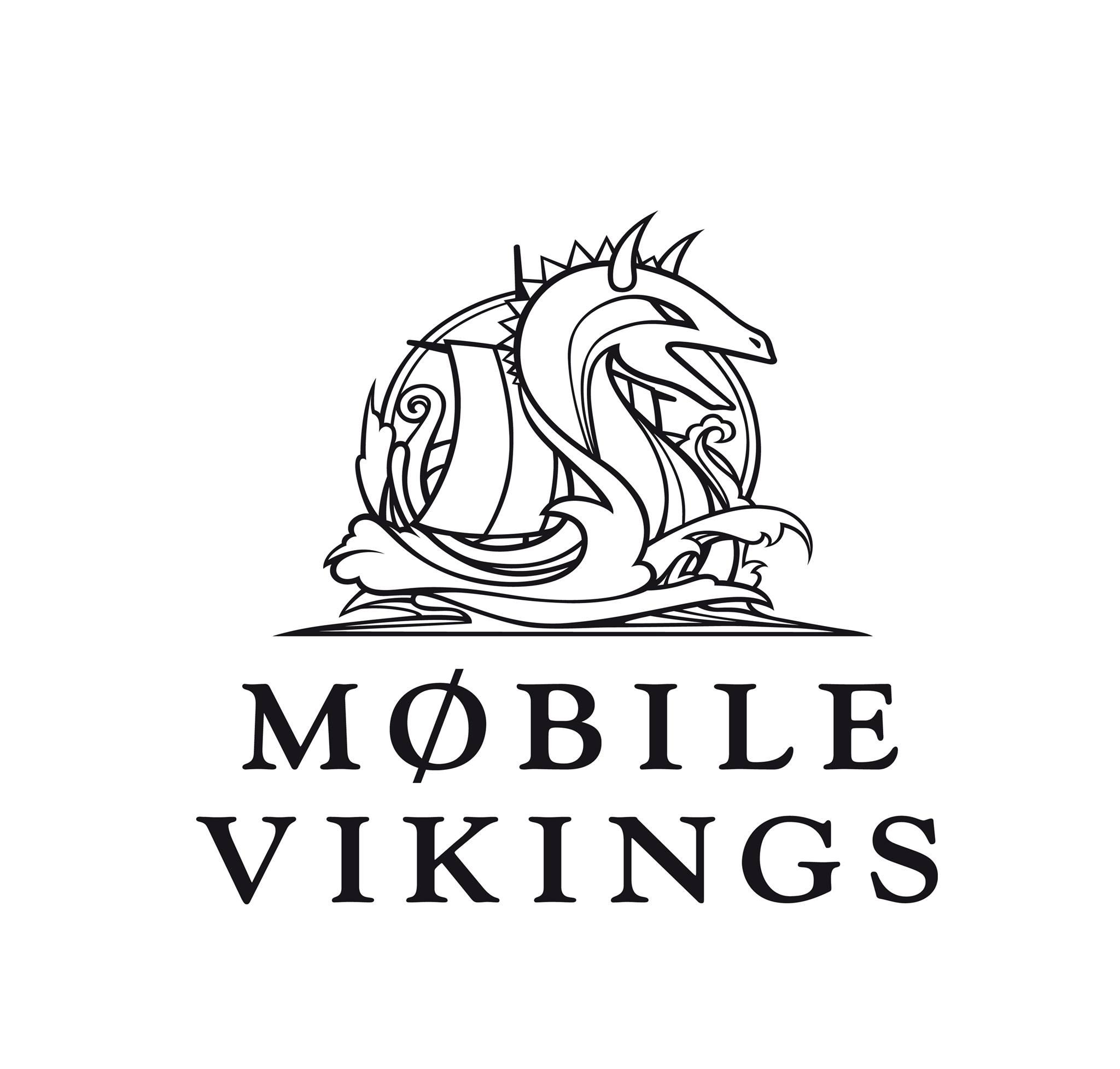 Mobile Vikings | ESN Poland